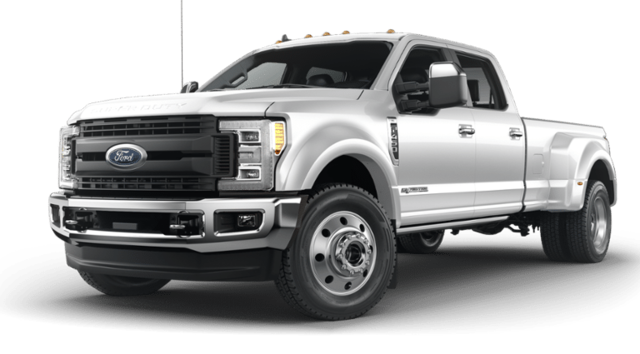 2019 Ford Superduty F-450 King Ranch Truck for sale in Riverhead at Riverhead Ford